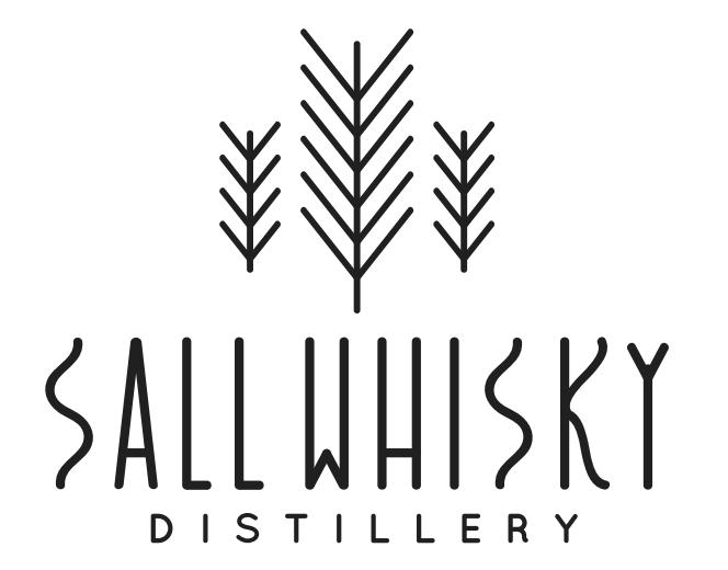 Sall Whisky